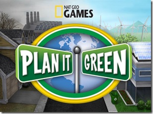 PlanItGreen_main_480x320