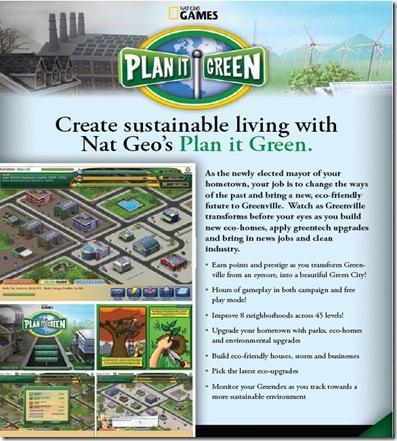 PlanITGreen_MediaSheet
