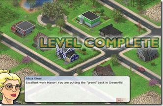 PlanItGreen_screenshot13_