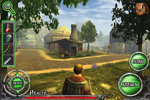 Top 10 Free Online iPhone Games in 2015 - iSkysoft