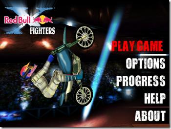 RedBullXFighters_Screen1_480x320