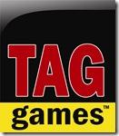 TagGames_logo_919x1117