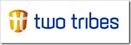 twotribeslogo