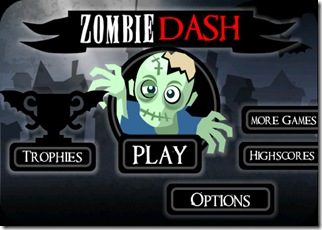 Zombie_Dash_Clickgamer_screenshot01