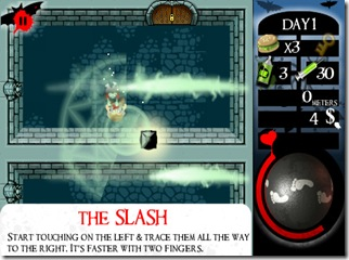 Zombie_Dash_Clickgamer_screenshot03