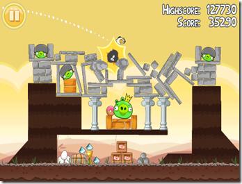 Angry_Birds_nitro