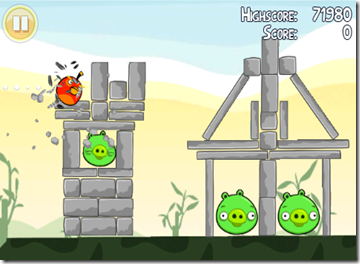 Angry_Birds_rage