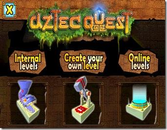 Aztec_Quest_Screenshot01