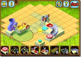Aztec_Quest_Screenshot02