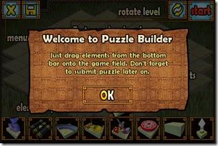 Aztec_Quest_Screenshot03