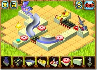 Aztec_Quest_Screenshot04