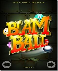 blamball_s3