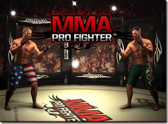 Dchoc_MMA_splashscreen