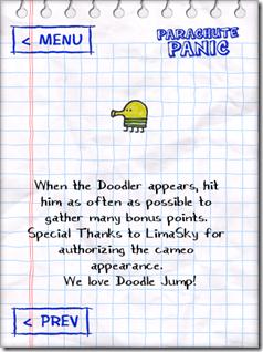 PP_help_Doodler