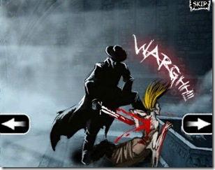 IceEngine 2010-015