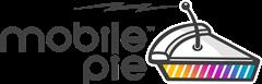 mobilepie_logo_1758x562