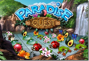 ParadiseQuest_splash