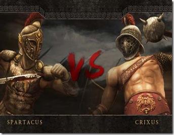 spartacus_02