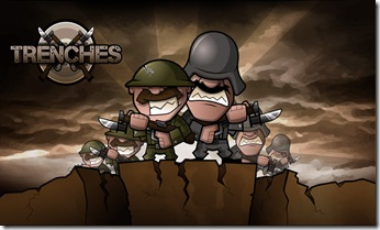 Trenches_promo_art