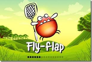 FlyFlap_01