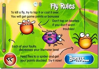 FlyFlap_07