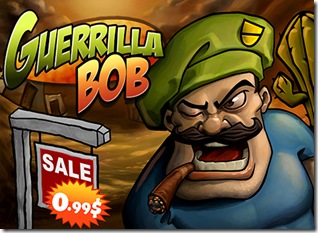 Guerrilla_Bob_Sale