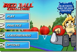 RedBallChallenge_Screen2