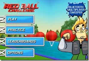 RedBallChallenge_Screen2