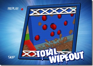 RedBallChallenge_Screen4