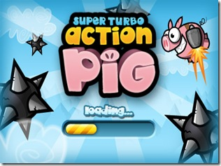 super-turbo-action-pig-screenshot-2