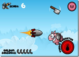 super-turbo-action-pig-screenshot-4