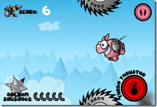 super-turbo-action-pig-screenshot-5