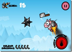 super-turbo-action-pig-screenshot-8