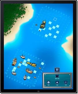 Warships_screen1_ipad
