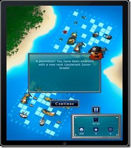 Warships_screen2_ipad