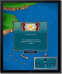 Warships_screen3_ipad