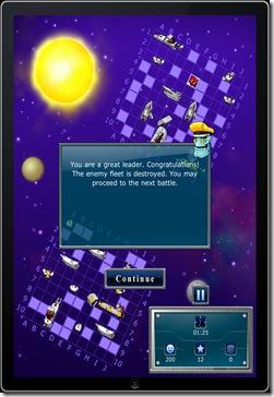 Warships_screen4_ipad