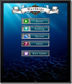 Warships_screen5_ipad