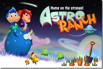 AstroRanch 900x530_jpeg