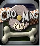 Cro-Mag-Rally-Icon
