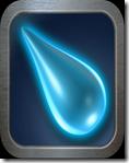Enigmo-Deluxe-Icon