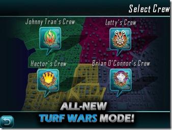 FFAScreenshot1-turfwar