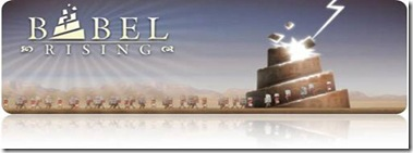 babel-rising-iphone-game