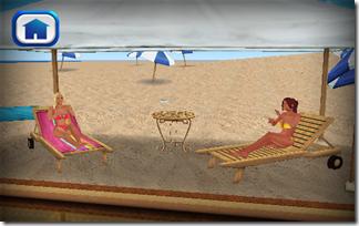 Beach_Bowling_8