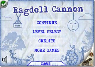 Physics_Gamebox_Title2