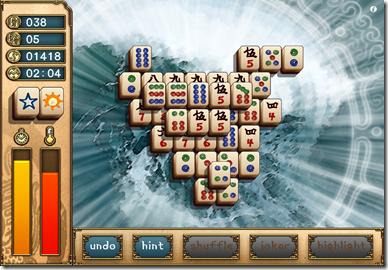 MahjongElements_Screen_1