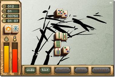 MahjongElements_Screen_3