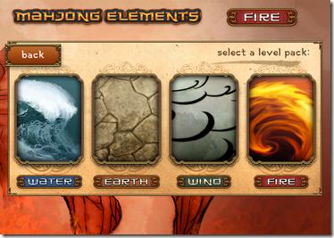 MahjongElements_Screen_4