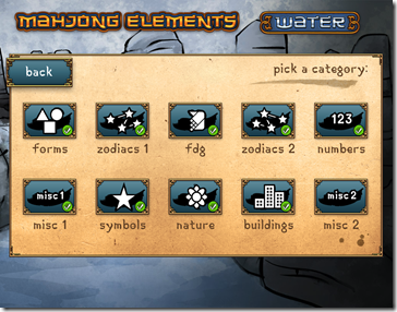 MahjongElements_Screen_6