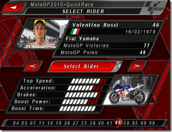 MotoGP_I-play_Screenshot__Rossi Rider_3